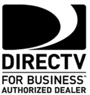 Mike Musso & Associates, Inc., DIRECTV / ATT Commercial Service Providers