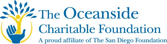 The Oceanside Charitable Foundation