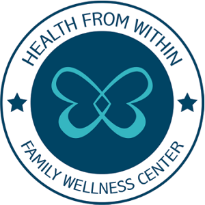 Health from Within Family Wellness Center
