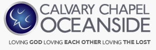 Calvary Chapel Oceanside