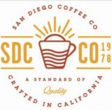 San Diego Coffee, Tea & Spice, Inc
