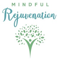 Mindful Rejuvenation