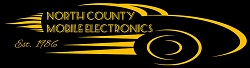 North County Mobile Electronics